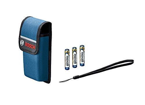 Best Outdoor Laser Measures measurement modes