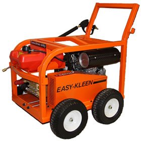 Easy-Kleen IS7040G Industrial Cold Water Gas Pressure Washer