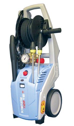 KranzleUSA K1122TST Commercial Pressure Washer