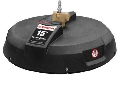 Yamaha ACC-31056-00-18 Surface Cleaner -15 (Renewed)