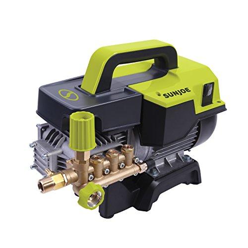 Sun Joe SPX9004-PRO Commercial Pressure Washer