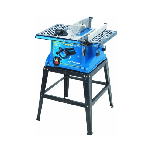 347604 10 Table Saw