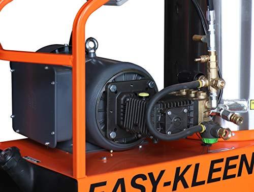 3000 psi pressure washer pump