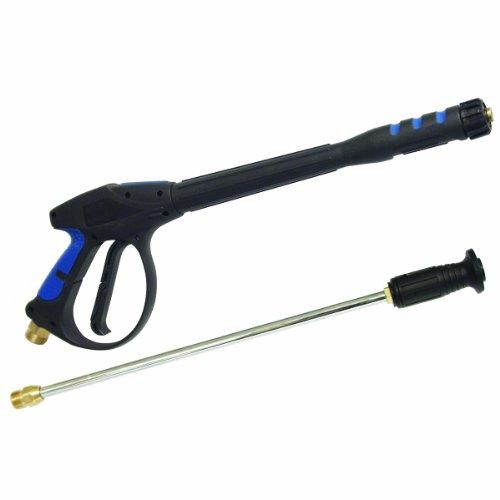 Apache 99023801 2600 PSI Pressure Washer Gun & Variable Wand Kit