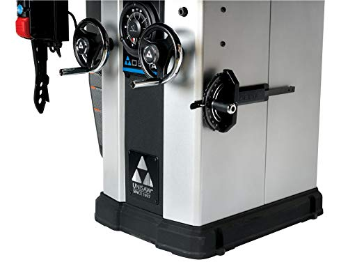 Delta 36-l552 trunnion & bevel gauge