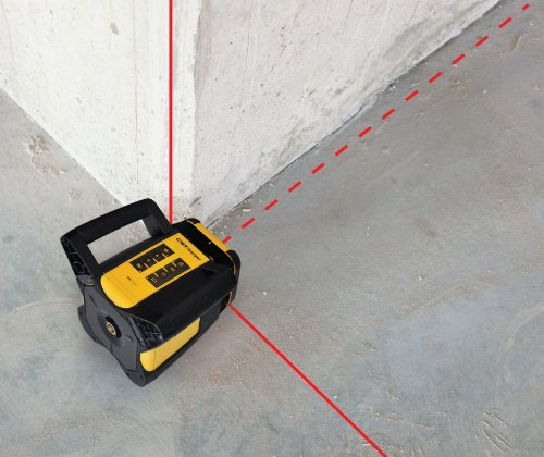 which outdoor laser level is right for you