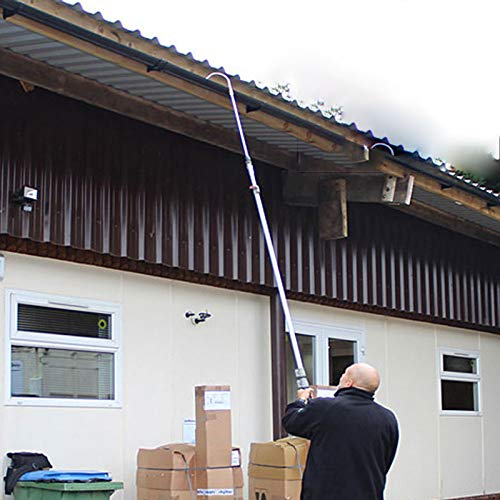 Pressure Washer Extension Wand Buying Guide