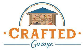 Crafted Garage