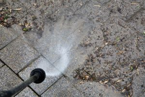 How to choose the best electric power washer for your home