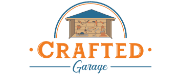 Cropped Crafted Garage Logo 1.png
