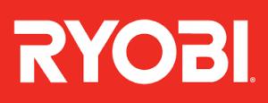 Ryobi Pressure Washer Reviews – Buying Guide Logo