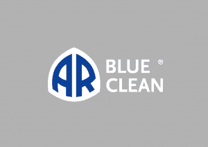 Ar Blue Clean Pressure Washer Reviews – Buying Guide Bg