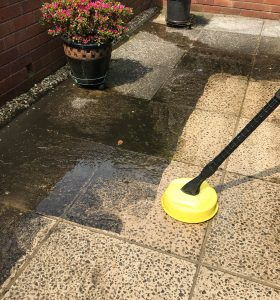 Best Pressure Washer Surface Cleaners Reviews