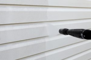 best vinyl siding cleaner for pressure washers