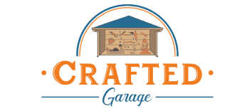 Cropped Crafted Garage Logo 1 1 Ec315212616f85ef9050e953b07c44c5