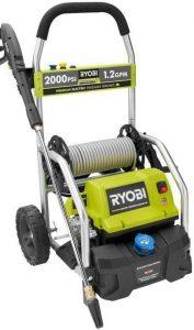 Ryobi Ry141900 Review