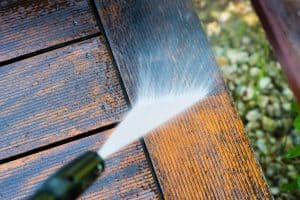 Best Cheap Pressure Washers reviews