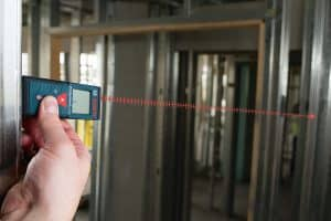 Best Laser Measuring Tools Laser Measure