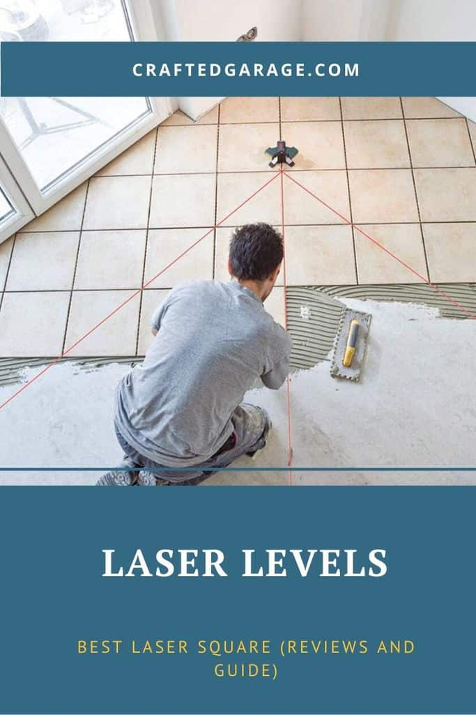 Best Laser Square (Reviews and Guide)