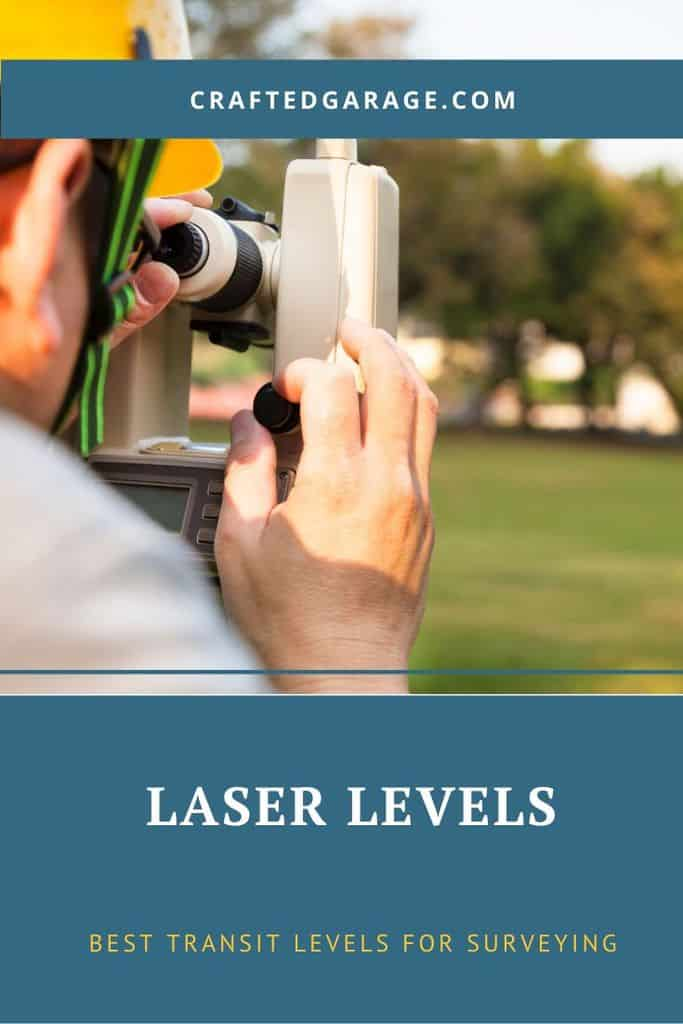 Best Transit Levels For Surveying (Reviews and Buying Guide)