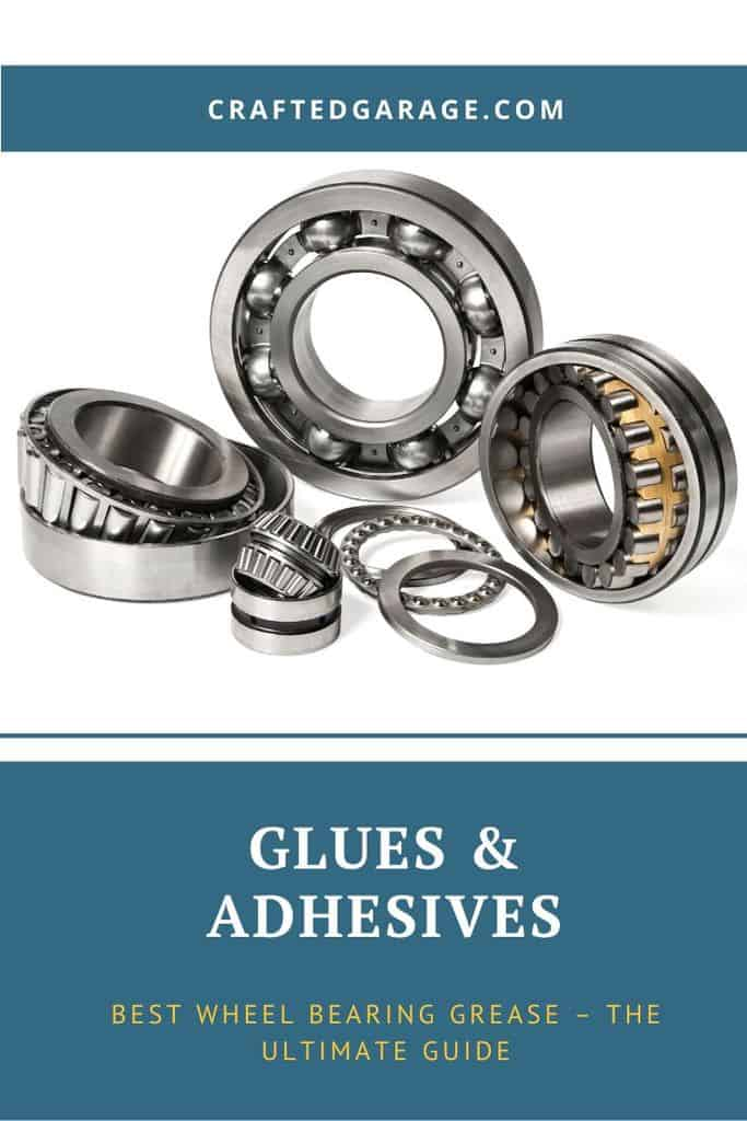 Best Wheel Bearing Grease – The Ultimate Guide