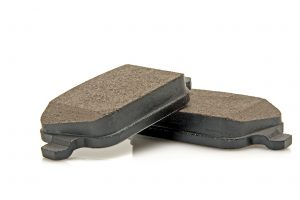 Brake pad grease – Which is the best kind for your brake pads