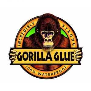 Loctite Vs Gorilla Glue
