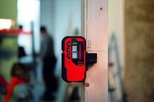 Best Laser Level Detector (reviews & Guide)
