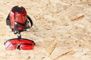 Best laser level for carpenters